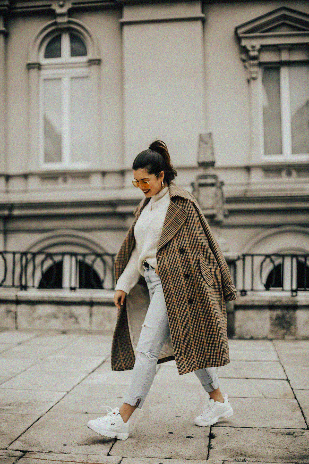 fila-disruptor-outfit-streetstyle-myblueberrynightsblog7
