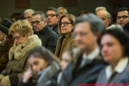 Funerale Renzo Bardelli (9)