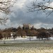View of Wollaton Hall #8