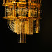 IBM Q Dilution Refrigerator by IBM Research