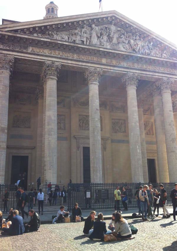 pantheon05