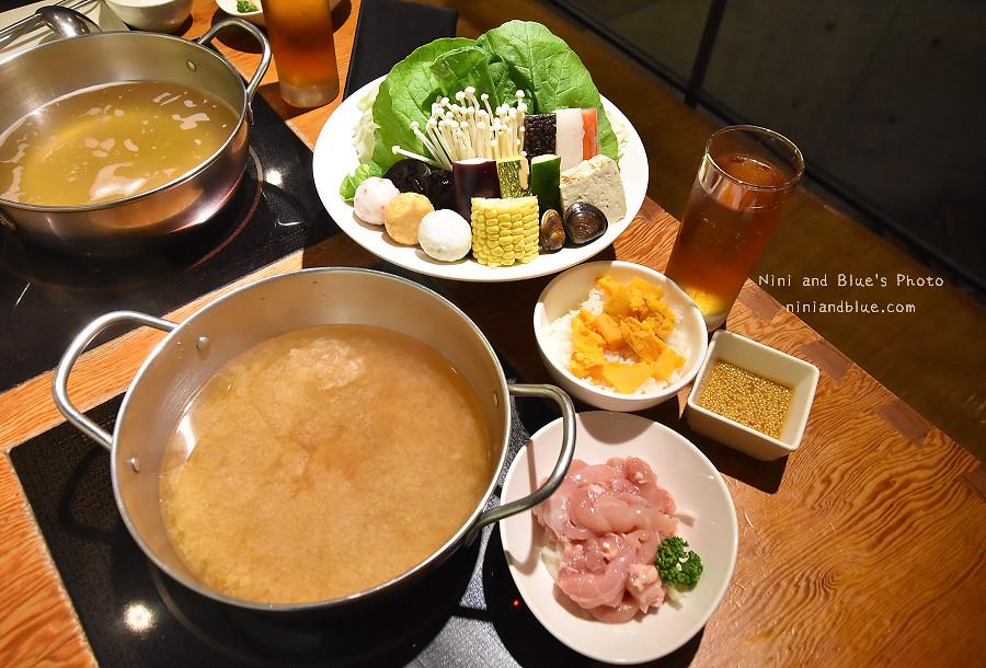 台中火鍋 輕井澤 八錢 menu 菜單08