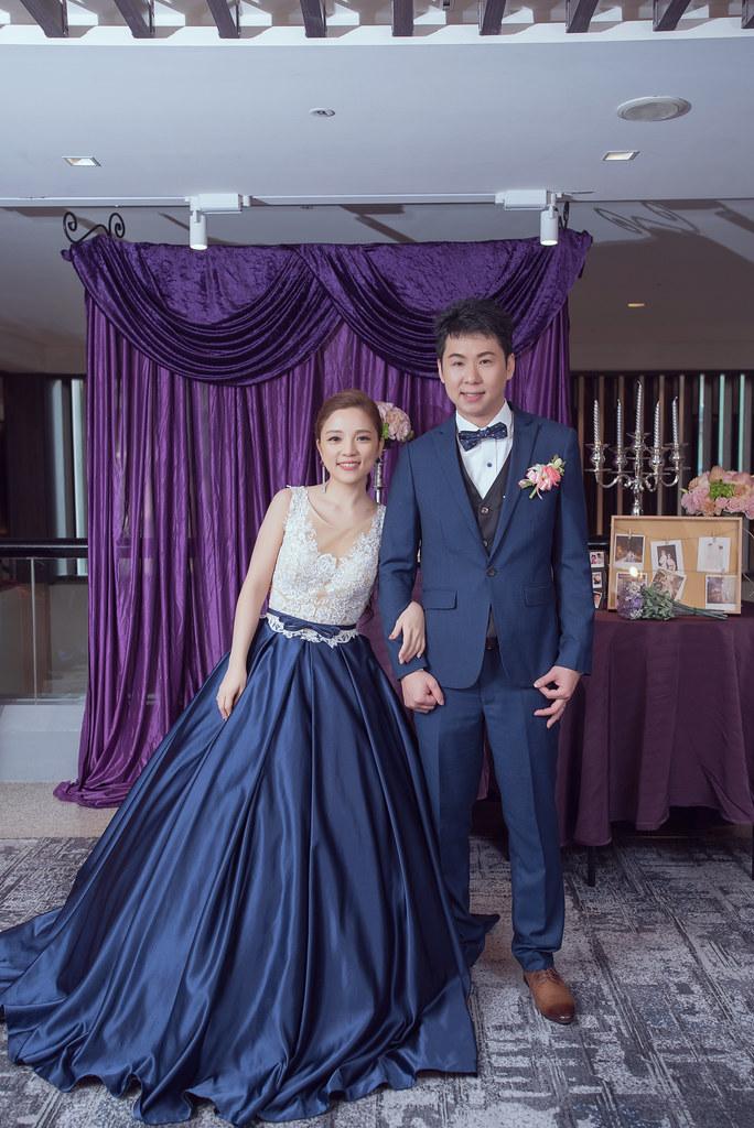 20171210晶華酒店婚禮記錄 (523)