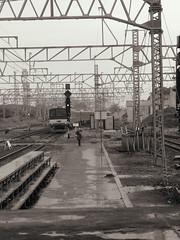 Jakarta-Kereta-000545
