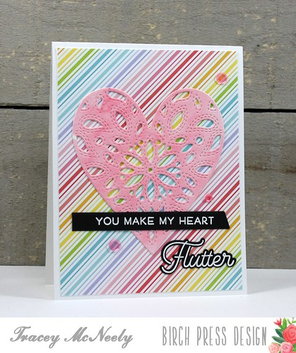 tracey_HeartFlutterBP