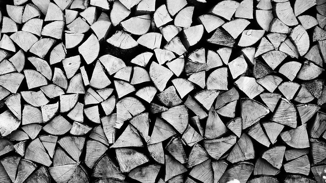 Wood, Sony SLT-A65V, Tamron SP AF 17-50mm F2.8 XR Di II LD Aspherical [IF]