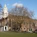 Holy Trinity Clapham   Clapham Common   Feb 2018-16
