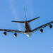 A380 flow