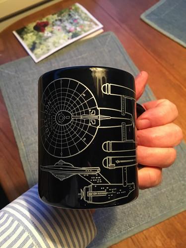 Star Trek Mug-001