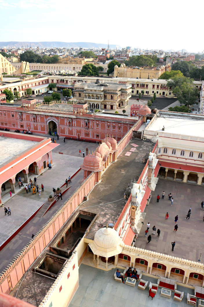 Jaipur_The Pink City_India (018a)