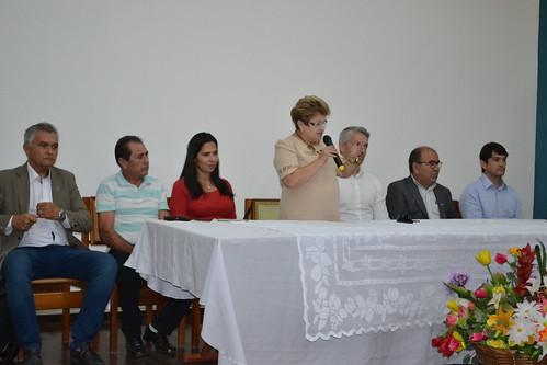 17-01-2018- II-Fórum Climático - Luciano lellys (118)