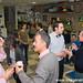 Don Orione Entrega Solidaria de Material Deportivo_20180118_Angel Moreno_07