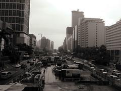 Jakarta-Kereta-000547