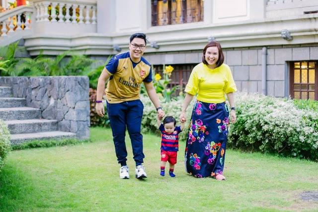 family (2)