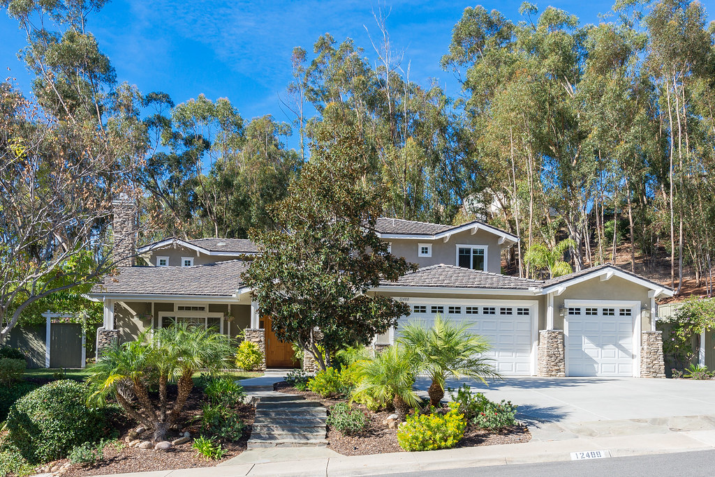 12488 Kingspine Avenue, Scripps Ranch, San Diego, CA 92131