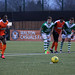 WCFC 4-0 AUFC - 086