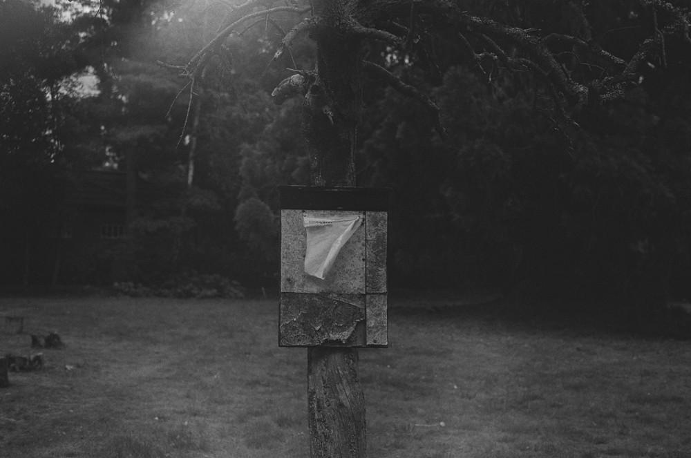 Brookwood Cemetery
