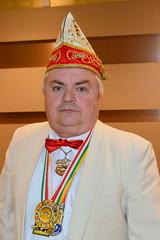 Lothar Schwarze