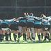 3ª Jornada Divisió Honor Rugby INEF Barcelona vs XV Sanse Scrum 2015