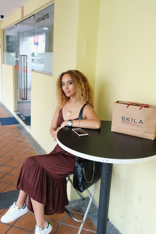 Singapore _ Vita Luna Spirit (24)
