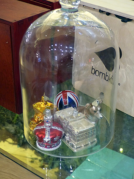 bombki baubles 1
