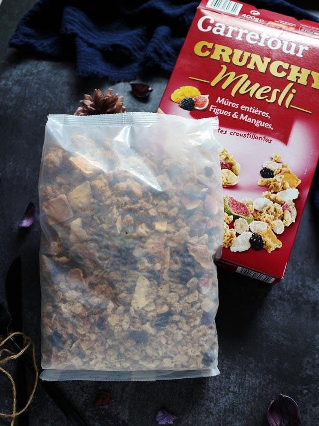 家樂福-家福果乾綜合穀片 carrefour-crunchy-dry-fruit-muesli (4)