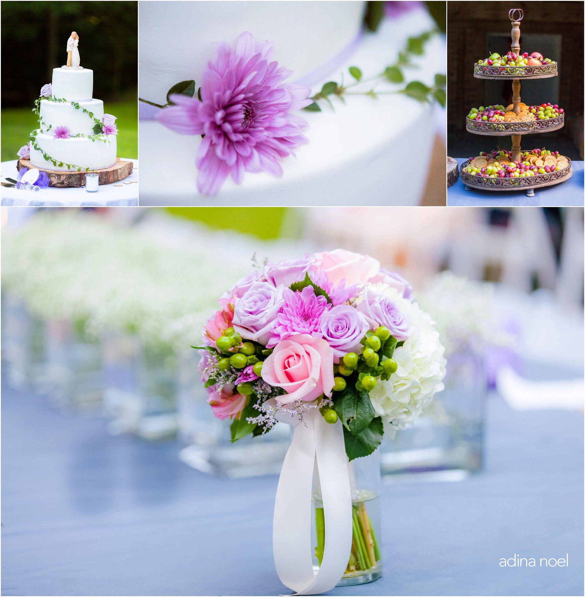 N+P_Wedding_041__WEB__WEB