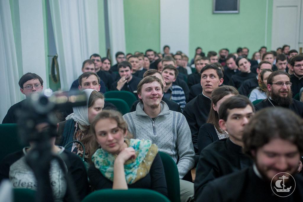 15 Февраля 2018, Масленица / 15 February 2018, Maslenitsa