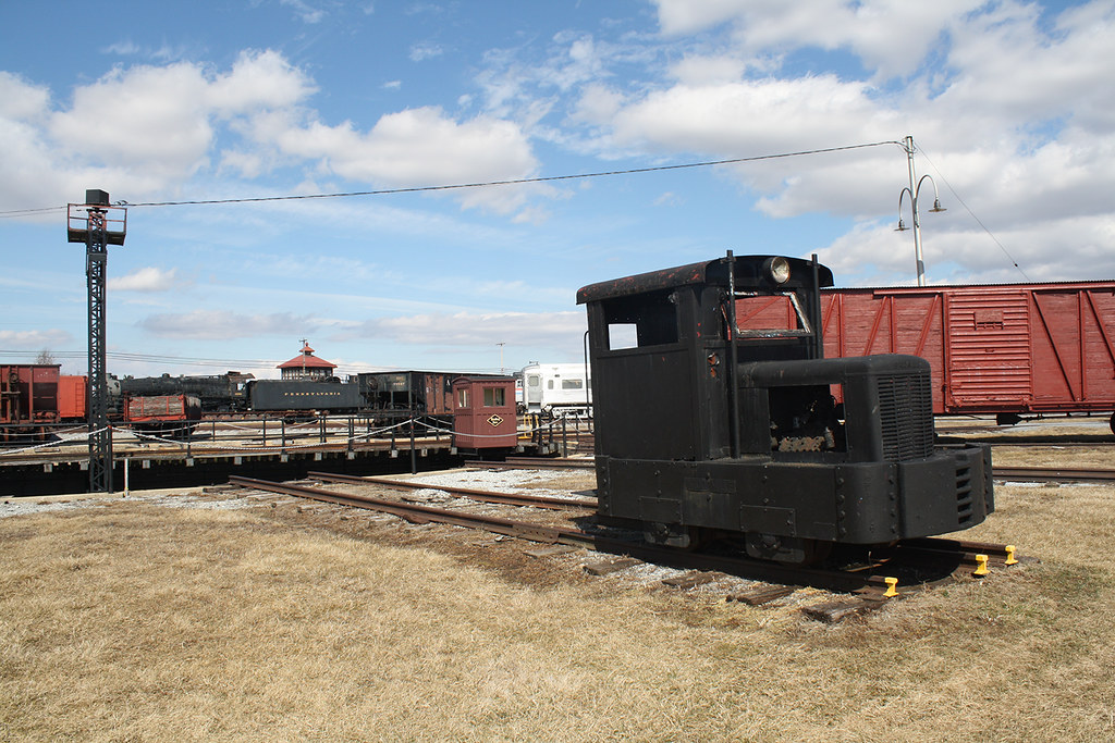 Train-Yard-11