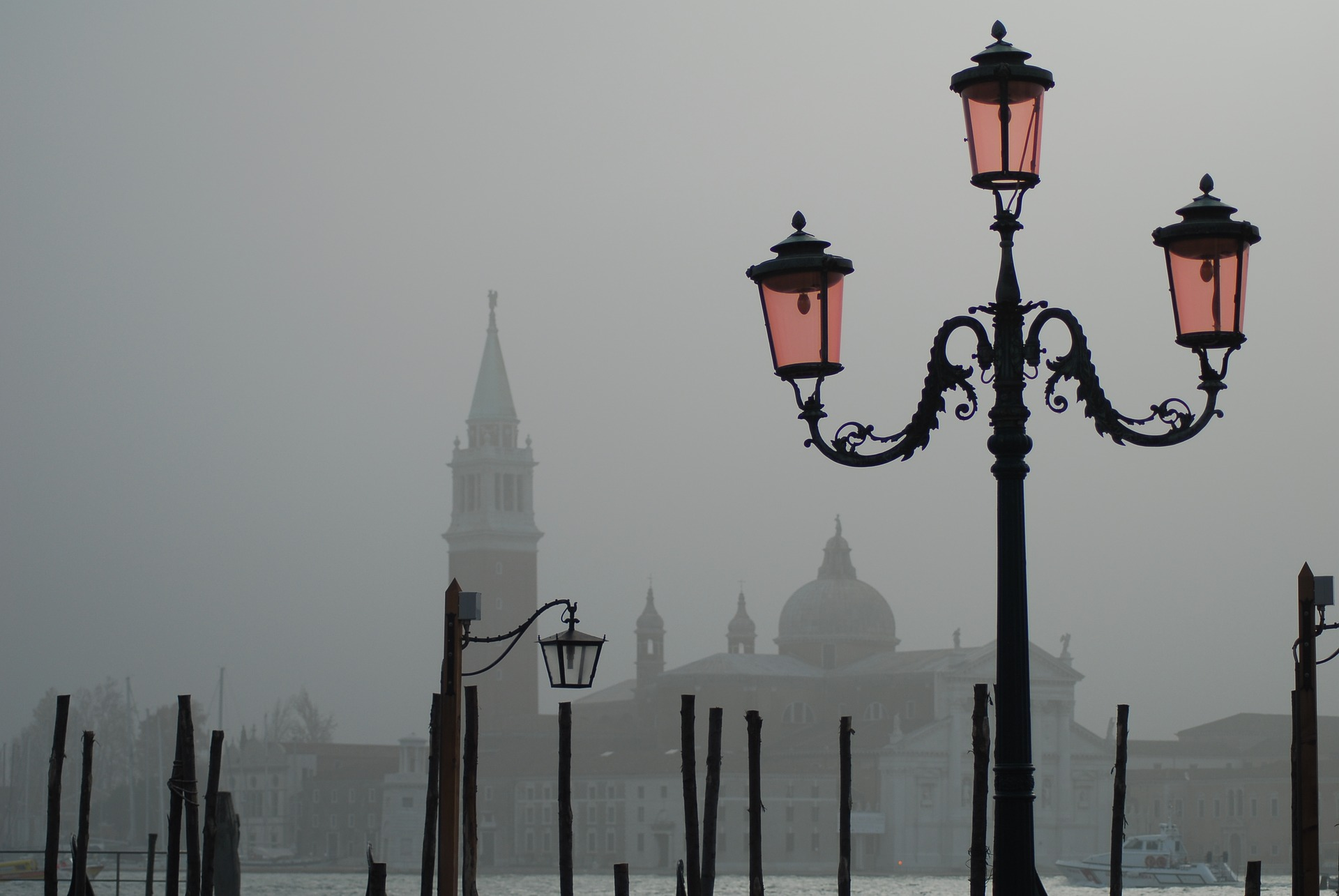 Carnaval de Venecia, Italia carnaval de venecia - 39469479755 efa10ddcd9 o - Carnaval de Venecia : la historia y elegancia toman la calle