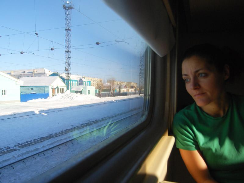 Vida-dentro-del-Transiberiano
