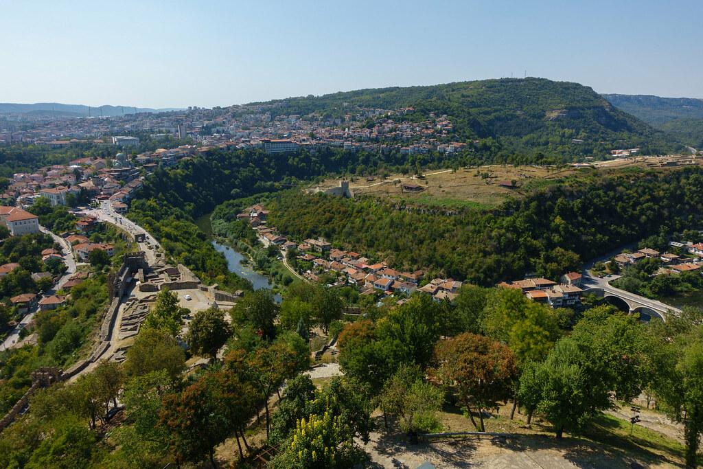 Veliko Tarnovo-00843