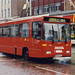 Selkent-606-N606KGF-Lewisham-250296b