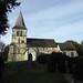 St Katharine's, Merstham