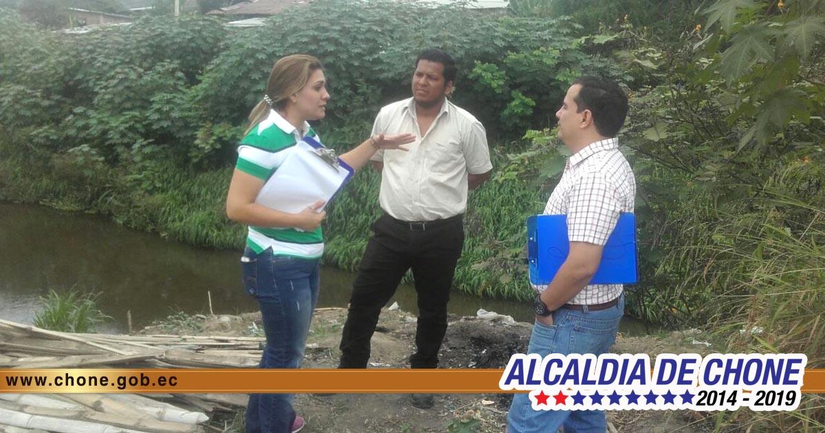 Inspecciones técnicas susceptibles en Puerto Arturo