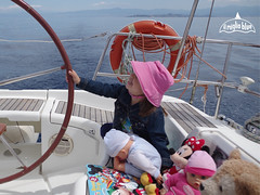 sailing-with-kids-aeolian-islands