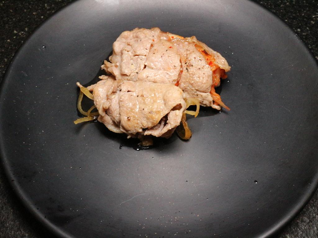燒惑日式炭火燒肉店 (55)