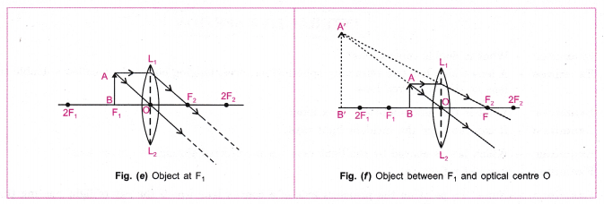 cbse-class-10-science-practical-skills-image-formation-by-a-convex-lens-10