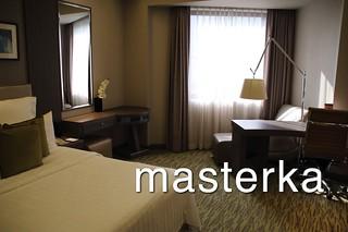 M Hotel Singapore2