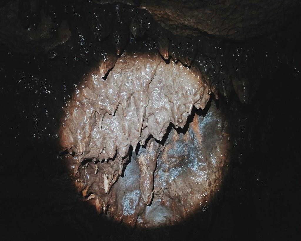 Lobo Cave Samar Spark Samar Blog
