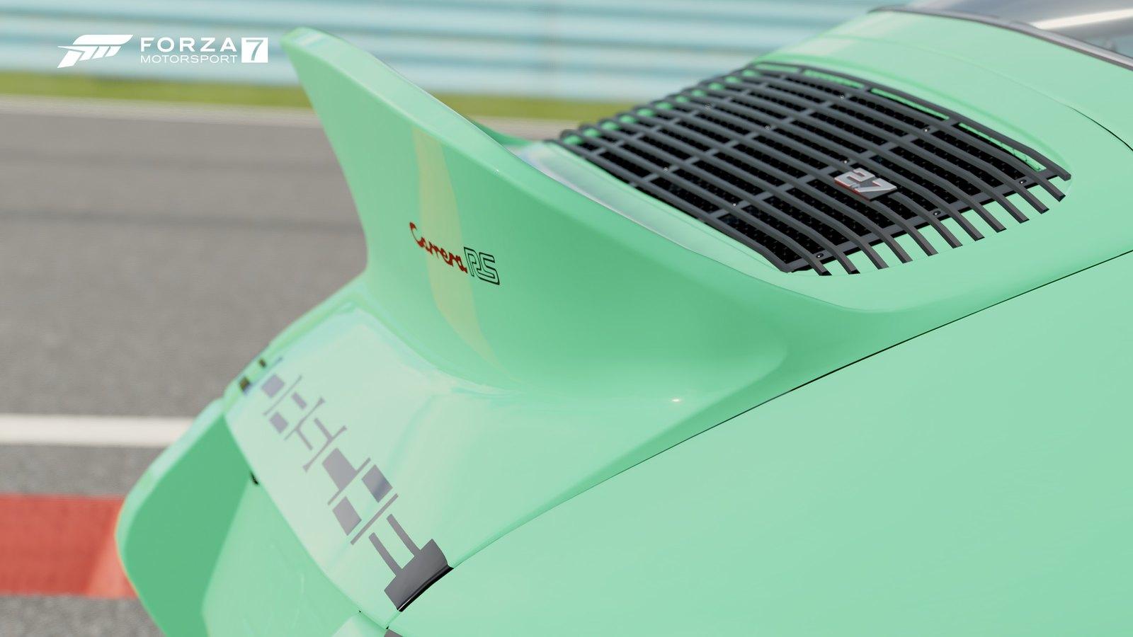 39866123914_eb4d046513_h ForzaMotorsport.fr