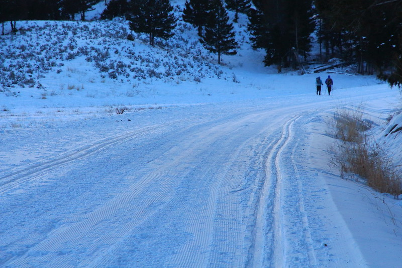 IMG_7669 Tower Fall Ski Trail