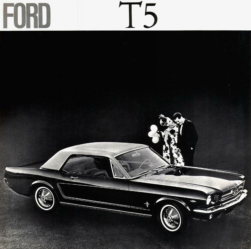 1965-ford-mustang-t5