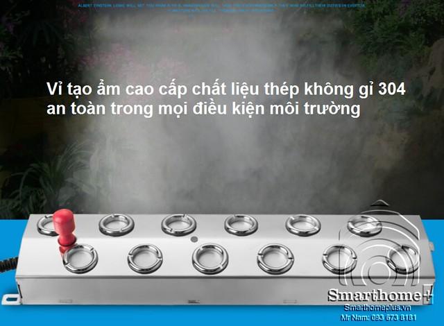 vi-tao-am-sieu-am-cho-nha-yen-tieu-canh-12-mat-kem-nguon-shp-ta2