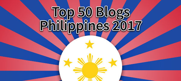 Top-50-Blogs-Philippines-2017