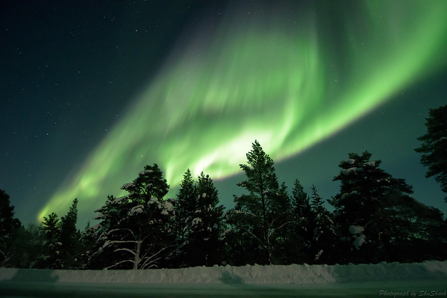 20180222-Finland-DSC_6483