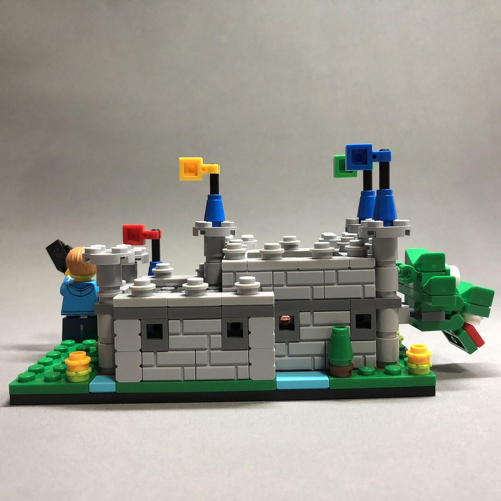 40306 Complete Back