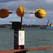 IMG_1921 - Hard hat anemometer - Hythe Pier - 01.02.18