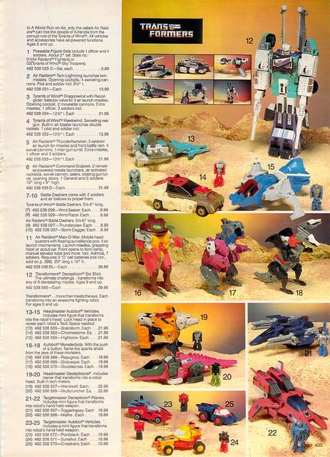 1987searscanada503