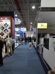 Cintermex Monterrey